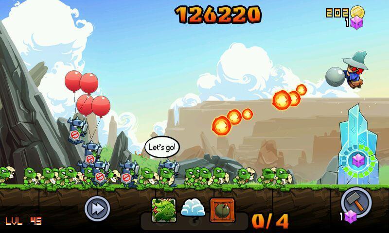 images/games/goblinsRush/screen1.jpg