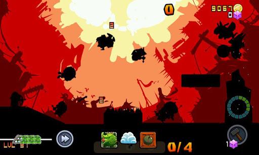 images/games/goblinsRush/screen3.jpg