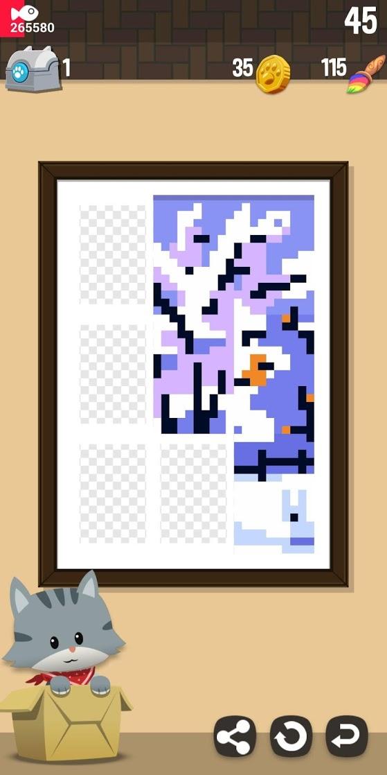 images/games/hcp/screen_1.jpg