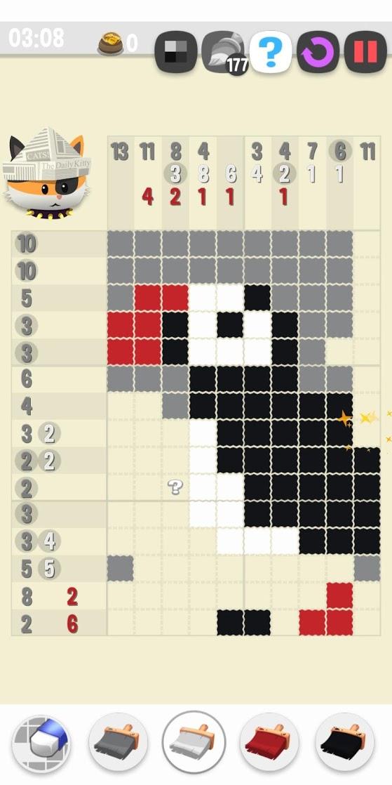 images/games/hcp/screen_3.jpg