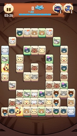 images/games/mahjong/screen3.jpg