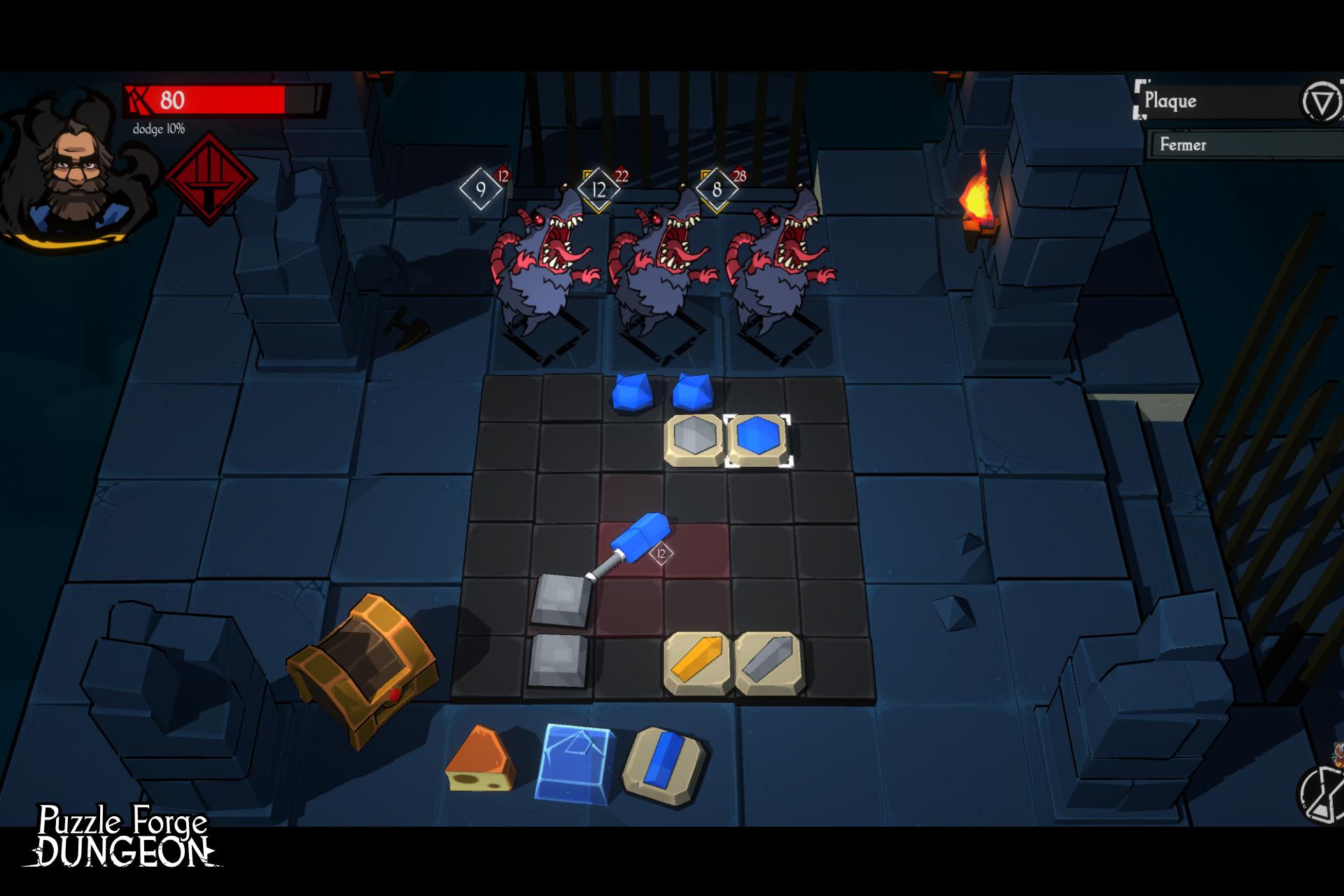 images/games/pfd/sreenshot1.jpg