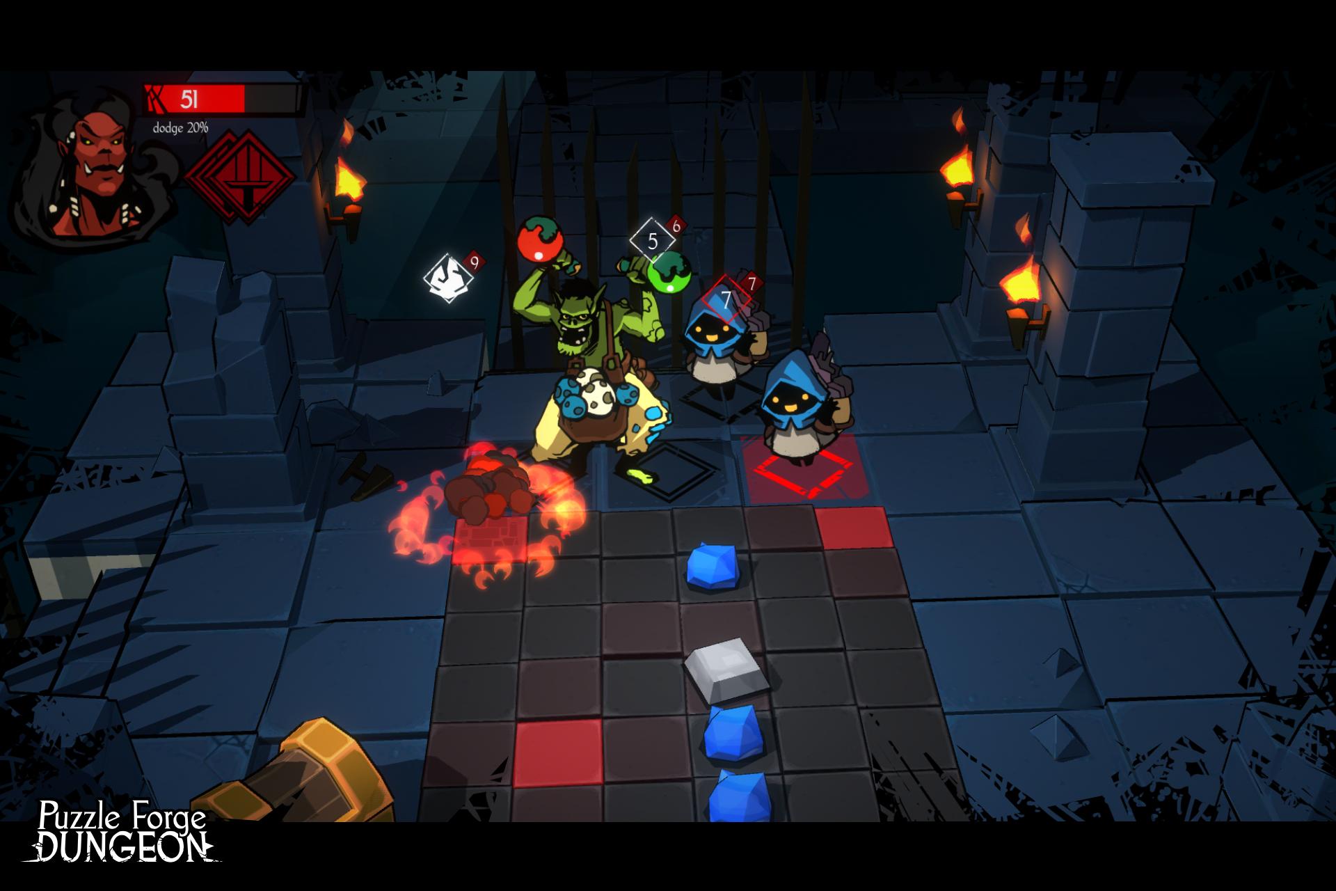 images/games/pfd/sreenshot2.jpg