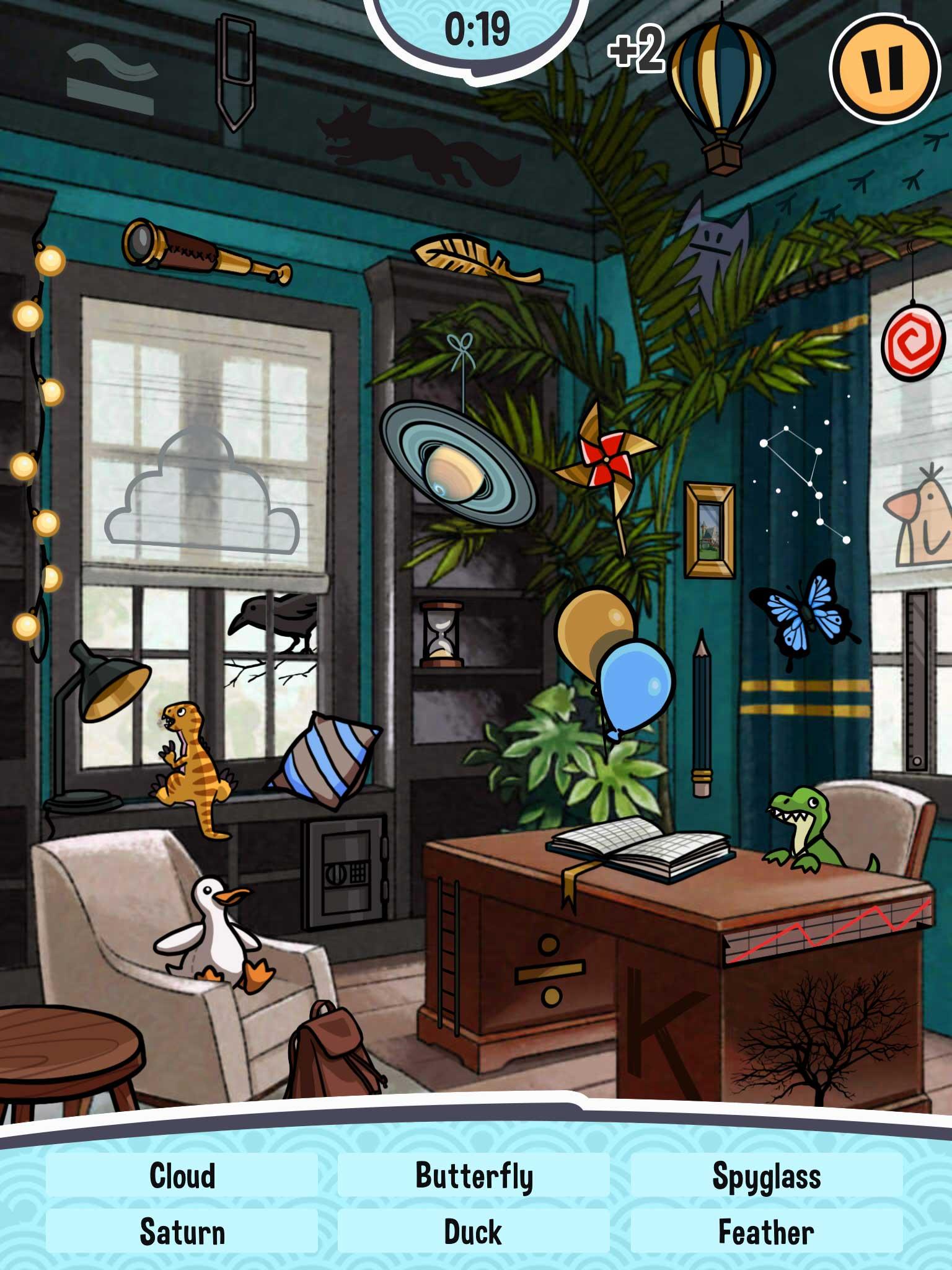 images/games/pingouin/Screenshot_Tablet_03.jpg